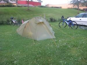 telt-levanger